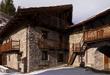 Last minute offer italian alps sestriere chalet family hotel